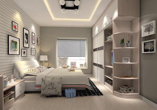 家具用生态板