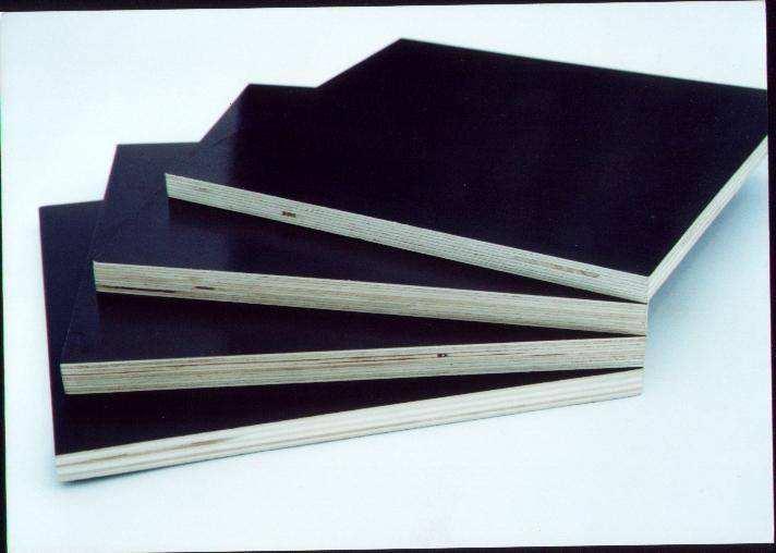 建筑用板材