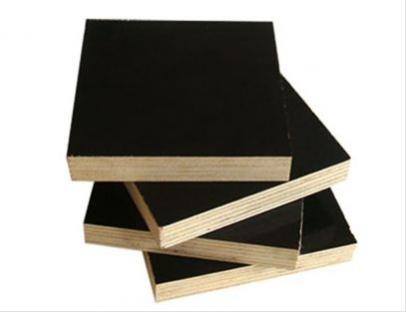 建筑模板多少钱