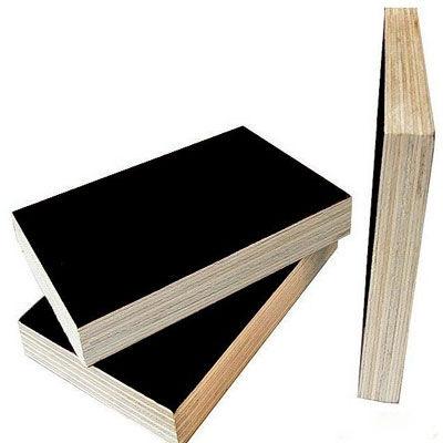 建筑模板批发商